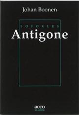 Antigone | Sophocles |