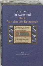 Reynaert in tweevoud