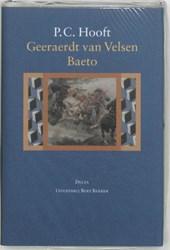Geeraerdt van Velsen / Baeto