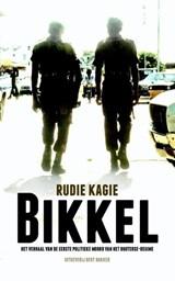 Bikkel | Rudie Kagie |