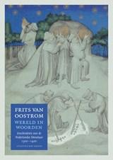 Wereld in woorden | Frits van Oostrom |