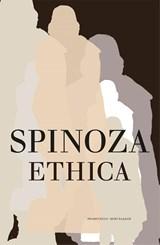Ethica | Baruch de Spinoza |