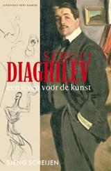 Sergej Diaghilev | Sjeng Scheijen |