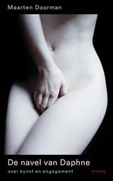 De navel van Daphne | Maarten Doorman |