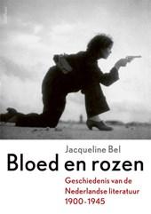 Bloed en rozen