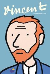 Vincent | Barbara Stok |