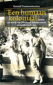 Een humaan koloniaal