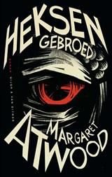 Heksengebroed | Margaret Atwood |