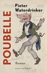 Poubelle | Pieter Waterdrinker |