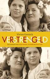 Verstrengeld | Vivian Gornick |