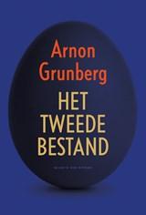 Het tweede bestand | Arnon Grunberg |