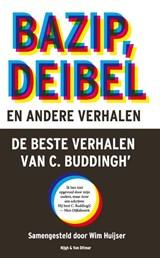 Bazip, Deibel en andere verhalen | C. Buddingh' |