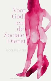 Voor God en de Sociale Dienst