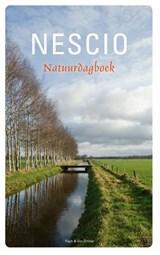 Natuurdagboek | Nescio |