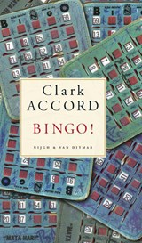 Bingo! | Clark Accord |