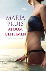 Atoomgeheimen | Marja Pruis |