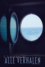 Alle verhalen | J. Slauerhoff |