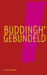 Buddingh' gebundeld | C. Buddingh' |