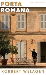 Porta Romana | Robbert Welagen |