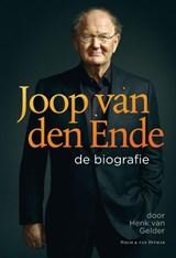 Joop van den Ende | Henk van Gelder |