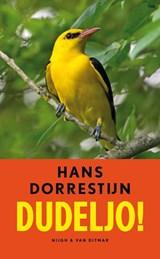 Dudeljo   Hans Dorrestijn  