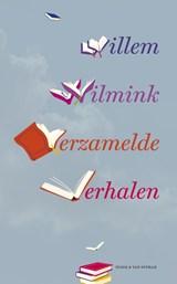 Verzamelde verhalen | Willem Wilmink |