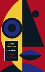 Apocalyps | Arnon Grunberg |
