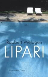 Lipari | Robbert Welagen |