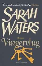 Vingervlug | Sarah Waters |