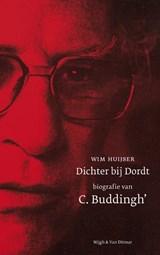 Dichter bij Dordt | Wim Huijser |