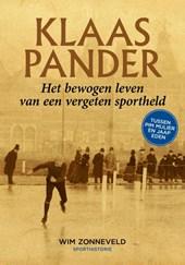 Klaas Pander