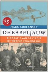De kabeljauw   Mark Kurlansky  