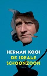 De ideale schoonzoon | Herman Koch |