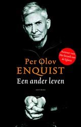 Een ander leven   Per Olov Enquist  