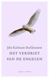 Verdriet van de engelen | Jon Kalman Stefansson |