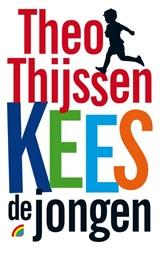 Kees de jongen | Theo Thijssen |