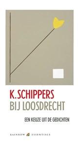 Bij Loosdrecht | K. Schippers |