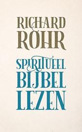 Spiritueel Bijbellezen