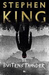 De buitenstaander | Stephen King |