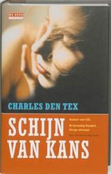 Schijn van kans | Charles den Tex |