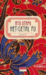 Het getal Fu | Ayu Utami |