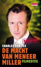 De macht van meneer Miller | Charles den Tex |