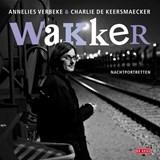 Wakker | Annelies Verbeke |