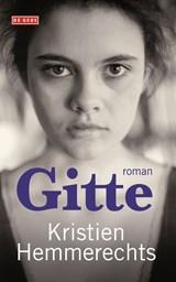 Gitte | Kristien Hemmerechts |