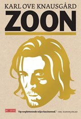Zoon | Karl Ove Knausgård |