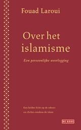 Over het islamisme | Fouad Laroui |