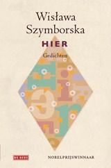 Hier | Wislawa Szymborska |