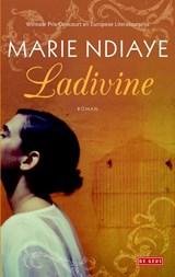 Ladivine   Marie Ndiaye  