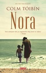 Nora | Colm Tóibín |