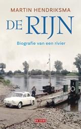 De Rijn | Martin Hendriksma |